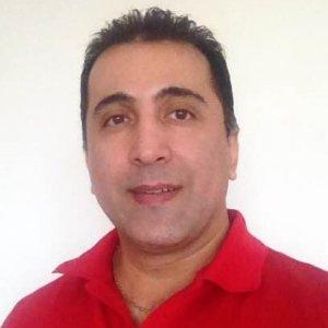 Ali Rahnamoun Photo 300x300