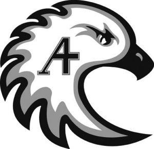 augsburg-wiki-bw