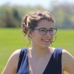 Cahill_Meghan Haynes Lab Undergrad