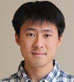 Dongyue Liang Profile Pic