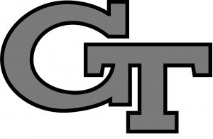 georgia_tech_outline_interlocking_logo_wiki_bw