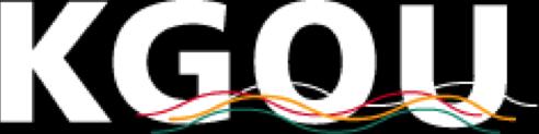 KGOU-logo