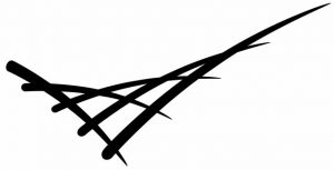 pacific_northwest_national_laboratory_logo_wiki_crop-bw
