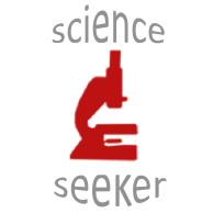 scienceseeker
