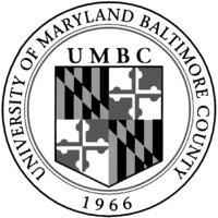 umbc_seal_wiki_bw