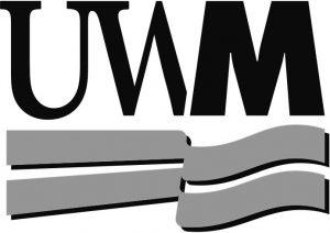 uw-milwaukee-1-crop-bw