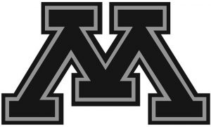 university_of_minnesota_logo_bw