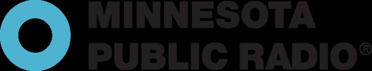 mpr_logo-750x144